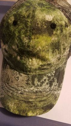 b8168fa2 Camo Hat #fashion #clothing #shoes #accessories #mensaccessories #hats (ebay