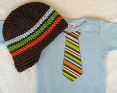 Super Cute Baby Outfits    Please 'Like', 'Repin' and 'Share'! Thanks :)