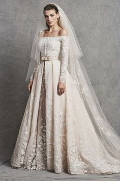 PERFECT WEDDING DRESSES #weddingdress