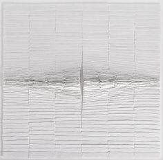 COS | Art | Jeanne Opgenhaffen