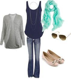 Love This Outfit!!! Eat Shop Sip   For the Love of Food, Fashion, and a Good Drink