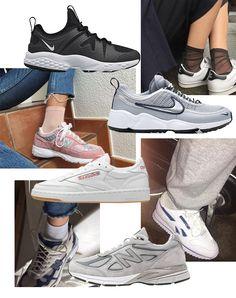 sneakersguide_fashionpolish_1