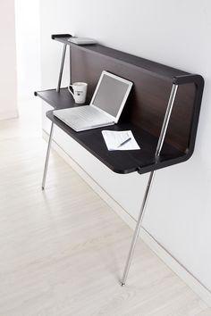 Wayfair.com - Online Home Store for Furniture, Decor, Outdoors & More…