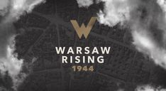 Warsaw Rising 1944 - Site of the Day September 16 2014