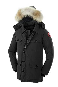Canada Goose hats replica official - 1000+ images about holiday on Pinterest | Canada Goose, Preppy ...