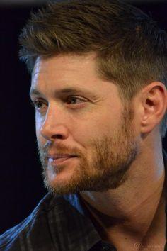 Jibcon15,Jensen