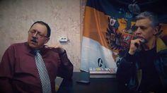 Юрий Мухин. О противодействии властей РФ проведению любых референдумов. ...
