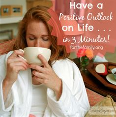 My work and home life are better when I take an escape break. And the habit only takes three minutes!