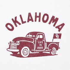 Oklahoma Sooners Football, Ou Football, Texas A M Shirts, Texas A&m Logo, M Craft, Boomer Sooner, University Of Oklahoma, Sports Graphics, Down South
