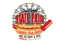 South Dakota State Fair Park - a family-friendly venue showcasing youth, achievement, agriculture and community.