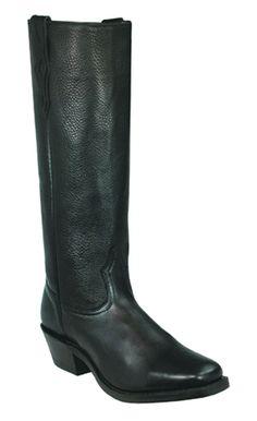 Agrar, Forst & Kommune Phoenix Gummistiefel Stahlkappe Rubber Boots Security Steel Cap Schwarz Black Arbeitskleidung & -schutz