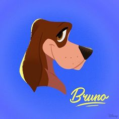 @xoxcactus ||🌵 Walt Disney, Disney Love, Disney Magic, Disney Pixar, Disney Characters, Disney Stuff, Fictional Characters, Cinderella Pictures, Nickelodeon Cartoons