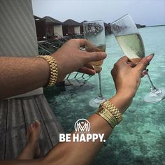 Lifestyle of the rich & famous l u x l i f e luxury couple, Couple Style, Couple Luxe, Rich Couple, Luxury Couple, Couple Goals, Boujee Lifestyle, Luxury Lifestyle Fashion, Star Wars Droiden, Flipagram Instagram