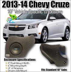 19 Best Chevy Cruze Images Chevy Cars Chevrolet Cruze