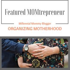 Organizing Motherhood