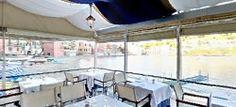Ristorante Beach Bar Portobello  Google Maps Business View Tour Virtuale   GuardaDentro! - 360° pano - foto d'interni