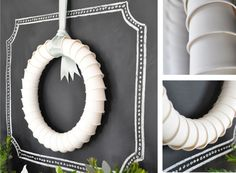 25 things you can make with paper cups