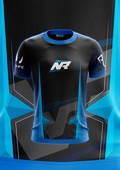 Jersey Design on Behance Cricket T Shirt Design, Sport Shirt Design, Sports Jersey Design, New T Shirt Design, Sport T Shirt, T Shirt Designs, Jersey Designs, Badminton T Shirts, Funny T Shirt Sayings