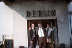 Berlin, 1960s | Flickr - Photo Sharing!