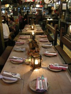 Image detail for -Panoramio - Photo of Andres carne de Res, Bogota