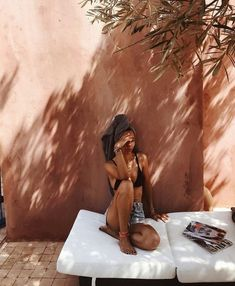 summer bikini bakchic Source by Lingerie Chic, Lingerie Fine, Summer Diy, Summer Of Love, Men Summer, Style Summer, Summer Feeling, Summer Vibes, Shotting Photo