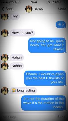 bedste dating apps skout
