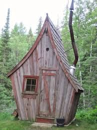 Look at the website above press the link for extra selections ~ infrared sauna dome Play Houses, Bird Houses, Homemade Sauna, Outdoor Sauna, Outdoor Decor, Sauna Design, Small Buildings, Home Reno, Log Homes