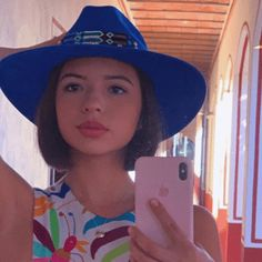 Hija De Pepe Aguilarangela Aguilar