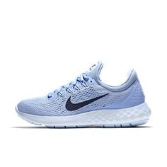 Active shoes · Nike Lunar Skyelux Women s Running Shoe Nike Lunar, Black  Nikes, Nike Women, Size ec77021eaed9