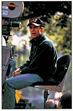 Starting in the late 1970's, Crudo began his career as an assistant cameraman on such films as Raising Arizona, Ghostbusters II, Field of Dreams and Presumed Innocent.  During that time he had the opportunity to work for a litany of historic cinematographers like Michael Chapman, ASC, Laszlo Kovacs, ASC, Gordon Willis, ASC and Vilmos Zsigmond, ASC.