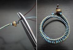 chain bracalet