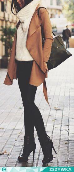 Fall/Winter