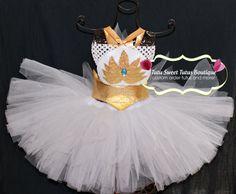 She-Ra, the Princess of Power, kids tutu costume