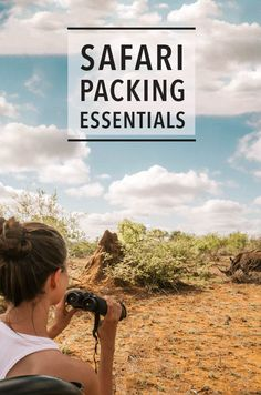 Tips for packing for a long vacation. Packing travel size toiletries may also help you save packing space and luggage weight too. Solid assistance with travel and leisure which can help anybody. Vacation Packing, Packing Tips For Travel, Packing Hacks, Travel Checklist, Packing Lists, Travel Info, Travel Guides, Best Summer Vacations, South Africa Safari