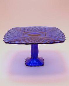 Google Image Result for http://cobalt-world.com/images/serving-dishes/trellis-cake-stand_large.jpg