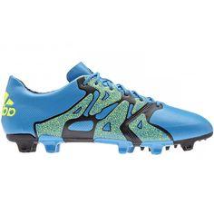 b4a433779dd 36 bästa bilderna på Soccer Cleats - Nike Tiempo