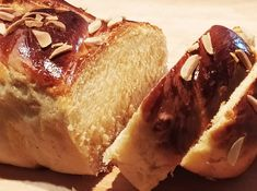 Greek Cooking, Cheesesteak, Hot Dog Buns, Banana Bread, French Toast, Recipies, Food And Drink, Sweets, Breakfast