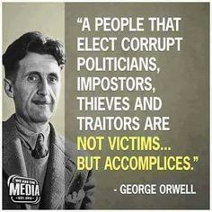 Political Quotes Custom 6 Writing Tipsgeorge Orwell  Quotesdutch Skydog  Pinterest