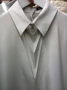 Detalle volumétrico en textil a partir de la experimentación de técnicas de origami en papel #plegado y #plisado