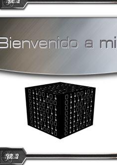 tutoriales de sistema libres etc *Caja Negra* | A.M.M.SERVICIOS CAJA NEGRA