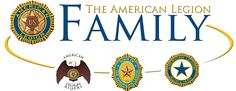 Free American Legion Logos | the american legion riders are members of the american legion who are ...