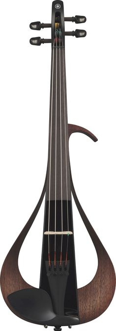 Yamaha YEV-104 Electric Violin