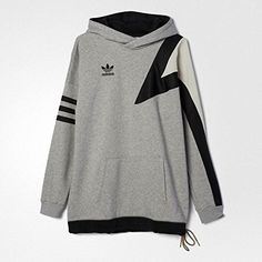 (アディダス オリジナルス) adidas ORIGINALS BASKETBALL HOODIE AJ7832 ... http://www.amazon.co.jp/dp/B01GDT8RZG/ref=cm_sw_r_pi_dp_rhRtxb0BHZECZ