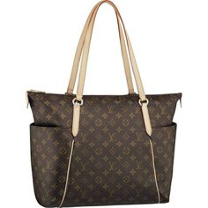 Louis Vuitton Totally GM ,Only For $225.99,Plz Repin ,Thanks.