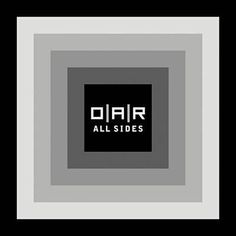Found Shattered (Turn The Car Around) by O.A.R. with Shazam, have a listen: http://www.shazam.com/discover/track/45941485