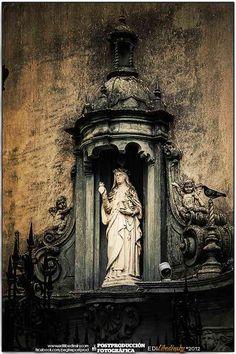 Ciudad de Córdoba 1ª pte.