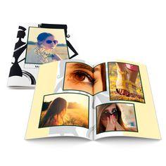 fotorevista digital - camera