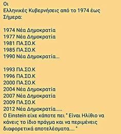 Athens, Wise Words, Einstein, Greece, Knowledge, Politics, Jokes, Memories, Sayings