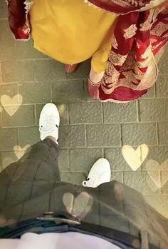 Love Songs For Him, Best Love Songs, Best Love Lyrics, Love Songs Lyrics, Cute Songs, Romantic Love Song, Romantic Song Lyrics, Romantic Songs Video, Beautiful Songs