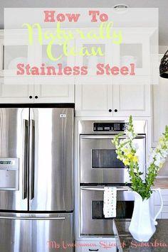 8 fantastiche immagini su Elettrodomestici in Cucina  34c27f015531
